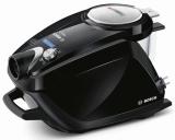 Пылесосы Bosch в интернет-магазине KIV.kz с доставкой, новые модели недорого