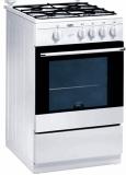 Купить кухонную плиту MORA (МОРА) по выгодной цене в интернет-магазине kiv.kz | Казахстан