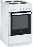 Кухонные плиты Gorenje (Горенье) - низкая цена в интернет-магазине kiv.kz, доставка по Алматы и Казахстану