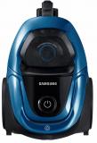 Заказать пылесосы Samsung по доступным ценам | интернет-магазин KIV.kz