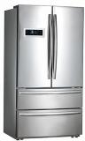 Купить холодильники Midea (Медея) недорого в интернет-магазине kiv.kz