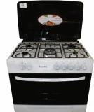 Купить кухонные плиты и поверхности в магазине KIV.kz