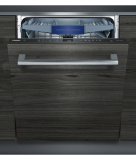 Купить встраиваемую посудомоечную машину Siemens (Сименс) — интернет-магазин kiv.kz