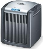 Купить воздухоочиститель, увлажнитель в интернет-магазине — цена