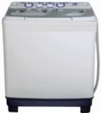 Купить стиральную машинку полуавтомат в Алматы (Казахстан): цена, отзывы