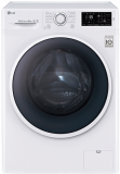LG стиральные машины - Купить товары для дома и технику в Казахстане в интернет-магазине kiv.kz