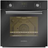 Купить встраиваемую электрическую духовку по выгодной цене Страница 19