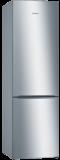 Купить двухкамерный холодильник: цена, отзывы Страница 3