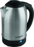 Чайники Scarlett (Скарлетт) – купить по низкой цене в интернет-магазине kiv.kz