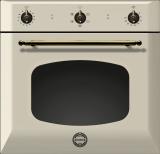 Купить встраиваемую электрическую духовку по выгодной цене Страница 2