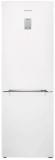 Купить холодильник Samsung (Самсунг) на kiv.kz: выгодные цены, доставка в Алматы и Казахстане