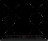 Купить варочные поверхности teka по выгодной цене в интернет-магазине kiv.kz | Казахстан