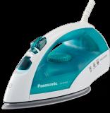 Утюги Panasonic для качественной глажки с доставкой по Казахстану | kiv.kz