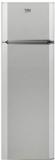 Купить двухкамерный холодильник: цена, отзывы Страница 2