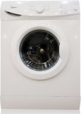 Купить стиральные машины MIDEA (МИДЕА) в Казахстане недорого