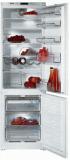 Купить встраиваемую технику, холодильник Страница 2