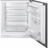 Купить встраиваемую технику, холодильник Страница 3
