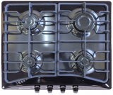 Купить встроенную бытовую технику для кухни в Алматы и Казахстане
