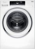 Купить фронтальные стиральные машины в Казахстане Страница 8