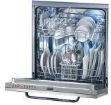 Купить встраиваемые посудомоечные машины в Алматы — отзывы, цена