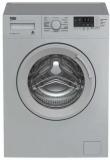 Купить стиральную машину BEKO (БЕКО) по выгодной цене в интернет-магазине kiv.kz | Казахстан