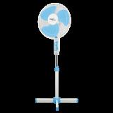 Купить вентилятор в интернет-магазине в Алматы: цены и отзывы
