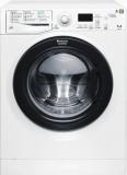 Купить стиральную машину Hotpoint-Ariston (Хотпоинт-Аристон) на сайте kiv.kz