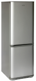 Купить холодильник в Астане, Алматы, Казахстане, интернет-магазин