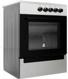 Купить кухонную плиту AVA по выгодной цене в интернет-магазине kiv.kz | Казахстан