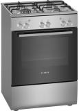 Кухонные плиты Bosch (Бош) (Германия) по доступным ценам – доставка по Алматы и Казахстану   kiv.kz