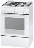 Кухонные плиты Bosch (Бош) (Германия) по доступным ценам – доставка по Алматы и Казахстану | kiv.kz