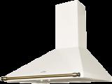 Купить крупно-бытовую технику в интернет-магазине KIV.kz