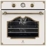 Встроенные духовые шкафы ELECTROLUX (ЭЛЕКТРОЛЮКС) — доставка по Алматы и Казахстану