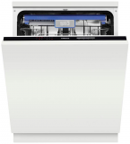 Купить посудомоечную машину Hansa (Ханса) по выгодной цене в интернет-магазине kiv.kz | Казахстан