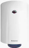 Купить электрические и газовые водонагреватели Ariston в интернет-магазине Казахстана