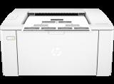 Купить недорого лазерный принтер