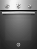 Как выбрать и купить встраиваемый духовой шкаф или духовку в Алматы