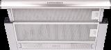 Вытяжки для кухни Kuppersberg по выгодной цене в каталоге интернет-магазина