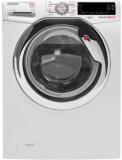 Купить полноразмерную стиральную машину в интернет-магазине