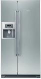Купить холодильники Bosch (Бош) в интернет-магазине: цена, отзывы