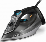 Заказать утюги Philips: доступная цена -  интернет-магазин kiv.kz