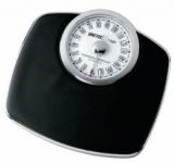 Купить весы напольные в интернет-магазине Алматы: цены и отзывы