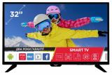 Купить аудио видео технику в Казахстане, Астане, Алматы, цена