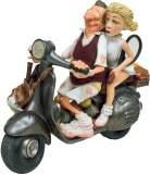 Купить авторские статуэтки Гильермо Форчино (Guillermo Forchino) в интернет-магазине KIV.KZ Страница 3
