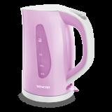 Купить электрический чайник недорого в интернет-магазине