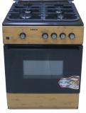 Газовые плиты - Купить товары для дома и технику в Казахстане в интернет-магазине kiv.kz Страница 3