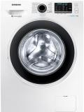 Купить стиральную машину Samsung (Самсунг) в интернет-магазине kiv.kz | Казахстан