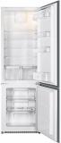 Встраиваемые холодильники Smeg с доставкой | интернет-магазин KIV.kz