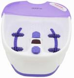 Купить гидромассажные ванночки для ног в интернет-магазине
