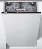 Купить посудомоечную машину WHIRLPOOL (ВИРПУЛ) по низкой цене — kiv.kz